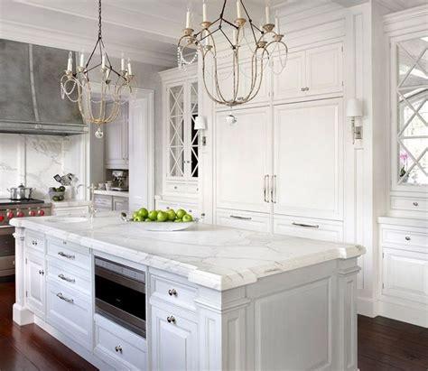 white kitchen cabinet design ideas homedecorish