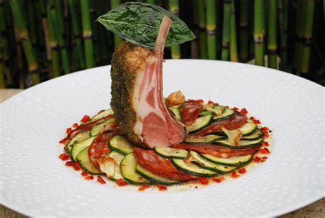 en cuisine brive la gaillarde beaufiful restaurant en cuisine brive photos gt gt en cuisine