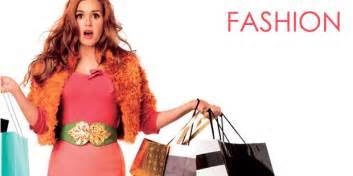simply fashions fashion is everywhere