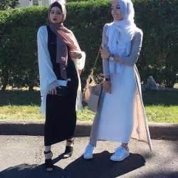 Swag Girl Hijab 2018