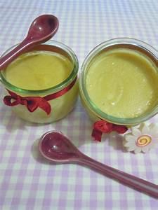 dessert avec lait de soja 28 images rosenoisettes riz With tapis de souris personnalisé avec bout de canapé moderne