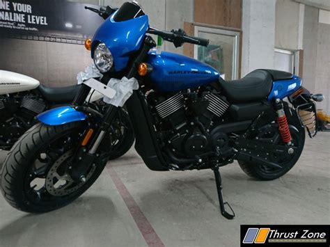 harley colors exclusive 2018 harley davidson rod 750 colors
