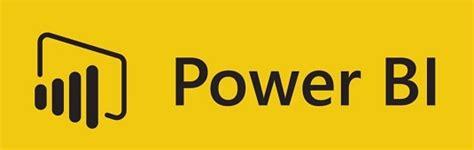 microsoft power bi partner microsoft bi consulting