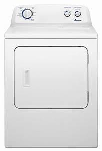 Amana Dryer  Model Ngd4700yq2 Parts  U0026 Repair Help