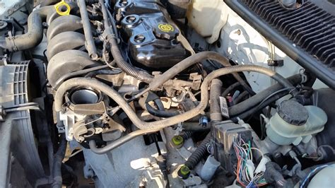small engine repair manuals free download 1998 plymouth grand voyager electronic toll collection 1999 plymouth neon remove plenum service manual 1999 dodge neon headrest removal service