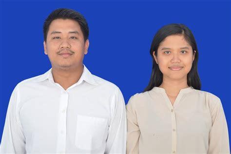 Foto Wanita Datang Bulan 12 Dokumen Syarat Administrasi Catatan Sipil Pernikahan