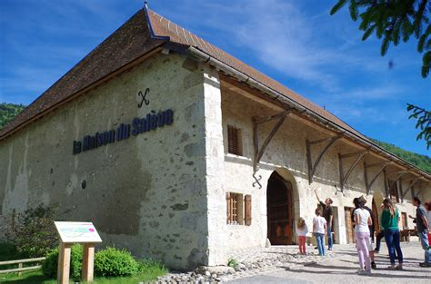 la maison des bistrots maison du sal 232 ve savoie mont blanc savoie et haute savoie alpes