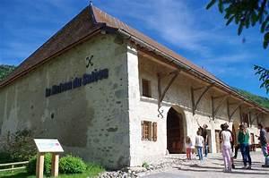 La Maison Du Blanc : maison du sal ve savoie mont blanc savoie et haute ~ Zukunftsfamilie.com Idées de Décoration