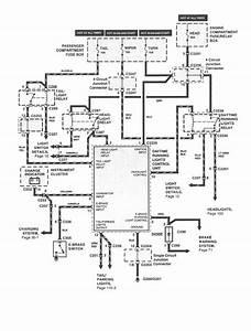 Electrical Wiring Diagram 2000 Kia Sportage  Electrical
