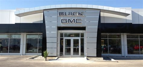 Indiana Buick Dealers by Gm To Require Digital Signage At Dealers Gm Authority