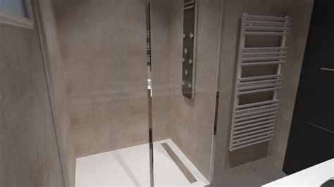 amortisseur porte cuisine salle de bain bois beige blanc gris avec italienne