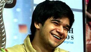 Watch: Vivaan Shah on premarital pregnancy and his father ...