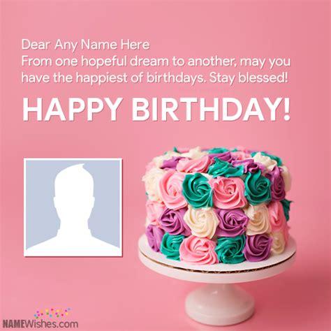 special happy birthday wishes    photo