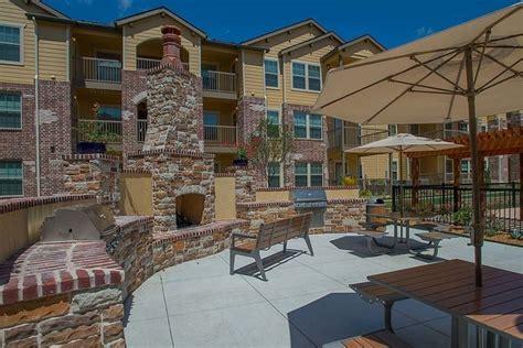 tuscany ranch apartments waco tx apartmentscom