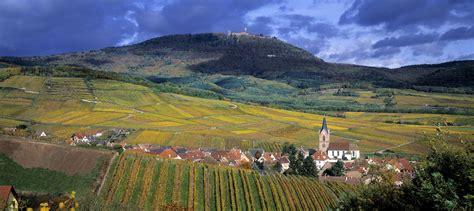 chambre d hotes alsace route des vins chambre d hotes alsace route des vins evtod