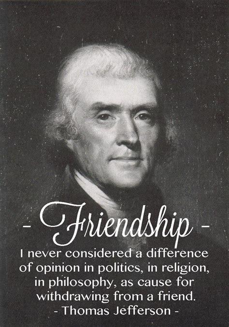 Thomas Jefferson Memes - thomas jefferson quotes on morality quotesgram