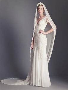 temperley london bridal 2013 collection With temperley london wedding dress