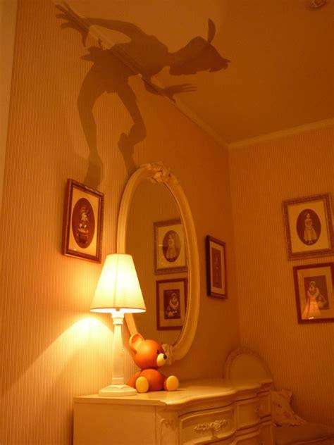 chambre panpan decoration chambre pan 110225 gt gt emihem com la