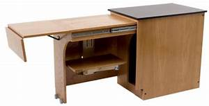Sewing Cabinet Plans Table Machine Storage Plans DIY Free