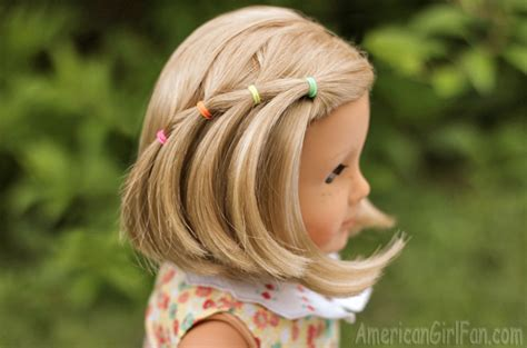 Doll Hairstyles Long Hairstyles For Thinning Hair Fast And Easy Short Styles Of Braids Natural Teenagers With How To Know The Best Hairstyle You Simple Medium Sew In Layered Bob