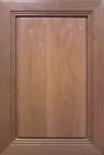 kitchen top simple design of kitchen cabinets door