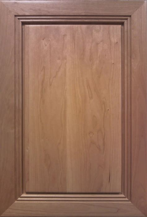 how to build raised panel cabinet doors fallbrook cabinet door mitered raised panel cabinet