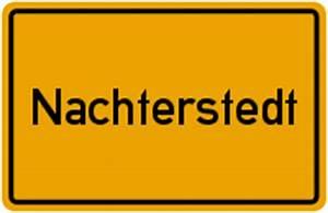 In Welchem Bundesland Liegt Freiburg : nachterstedt magdeburg entfernung km luftlinie route fahrtkosten ~ Frokenaadalensverden.com Haus und Dekorationen