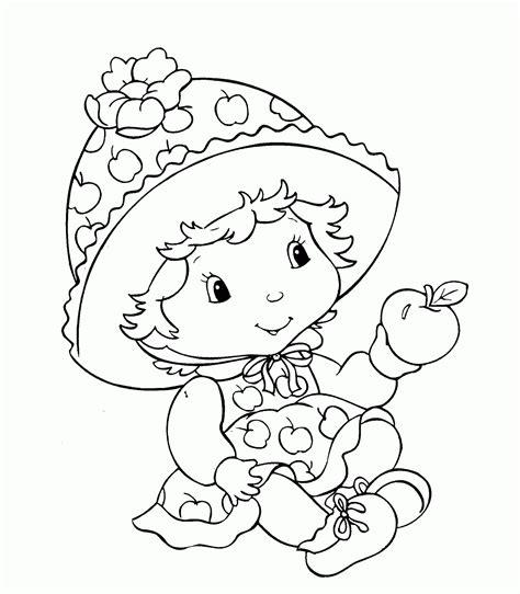 cutecoloring com cute coloring pictures