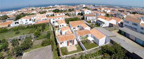 les villas du port ile d yeu chambres d h 244 tes sur l ile d yeu vend 233 e les villas du port