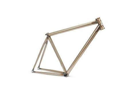 cadre de velo de route cadre v 233 lo route achat cadre v 233 lo de route bikester