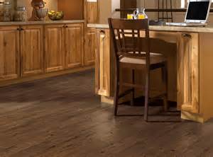 flooring plus coretec plus 5 plank deep smoked oak phillips floors