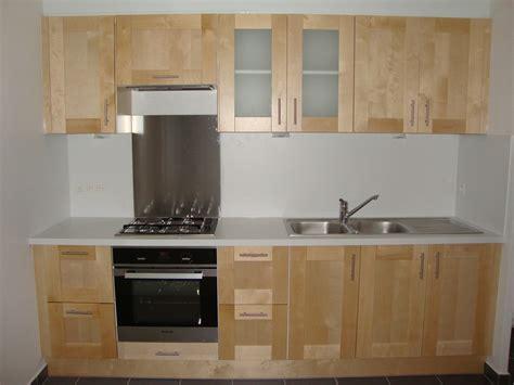 installation d une cuisine installation d 39 une cuisine chigny sur marne 94 jf