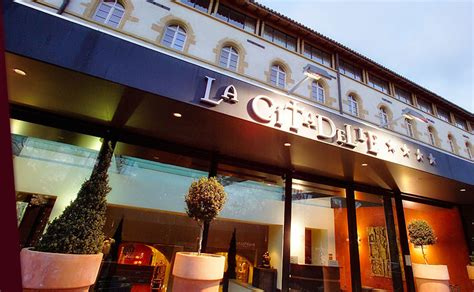 restaurant metz place de chambre la bonne adresse de jep l hôtel la citadelle infos 75