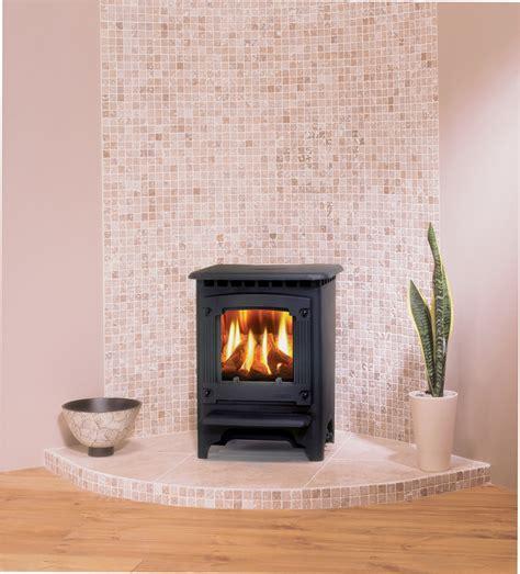 Marlborough   Superior Fireplaces