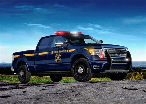images   york state police  pinterest