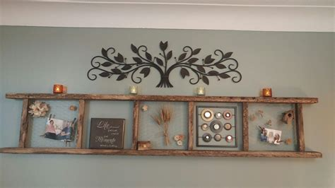 This diy wall decor project is easy, quick, cheap and oh so lovely. Portentous Diy Ideas: Fly Monogram Wall Decor rustic medallion wall decor.Buddha Face Wall Decor ...