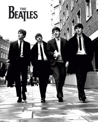 The Beatles Wiki