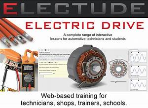 Electude E-learning 1-year Subscription