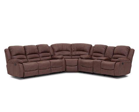 Explorer Power Reclining Sofa