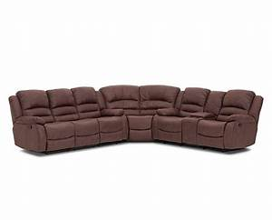 avery reclining sofa set furniture row With sectional sofa furniture row