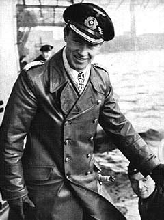 siege ing korvettenkapitän kriegmarine ranks german u boat