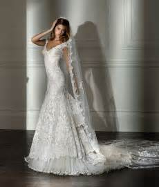 western wedding dresses western bridal dresses fashion and culture