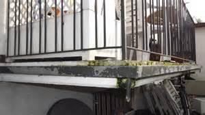 balkon fliesen legen balkon sanieren kosten balkon fliesen legen kosten innenr ume und m bel ideen balkon abdichten