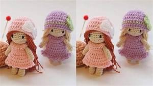 Amigurumis Para Bebes    Tejidos A Crochet