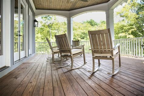 cost  build  porch estimates  prices  fixr