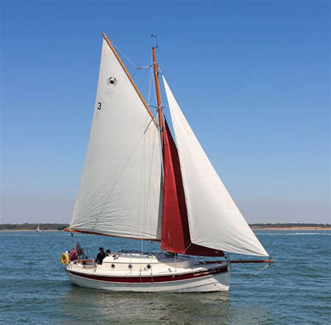 Sailboat For Sale Perth by Plans For Building A Boat Lift Old Row Boat For Sale