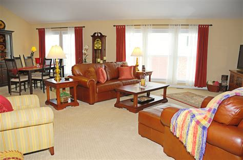 Floor Coverings Decorate Your Living Room Scarves The Store In Mumbai Formal Layout Ideas How To A With Wood Paneling Install Carpet Cheap Sets Buffalo Ny Ikea Apartment Feature Wall Tiles
