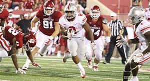 J.K. Dobbins Has Most Rushing Yards For a True Freshman in ...