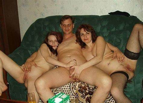 Funny Ukrainian Parties Incest Natural Family Pissing
