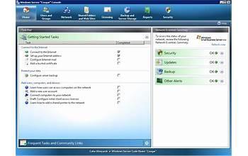 Windows Server 2022 screenshot #5